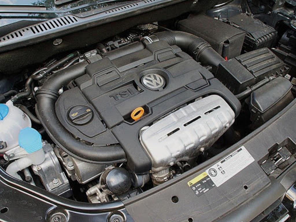 Масло в двигатель и коробку Фольксваген Туран