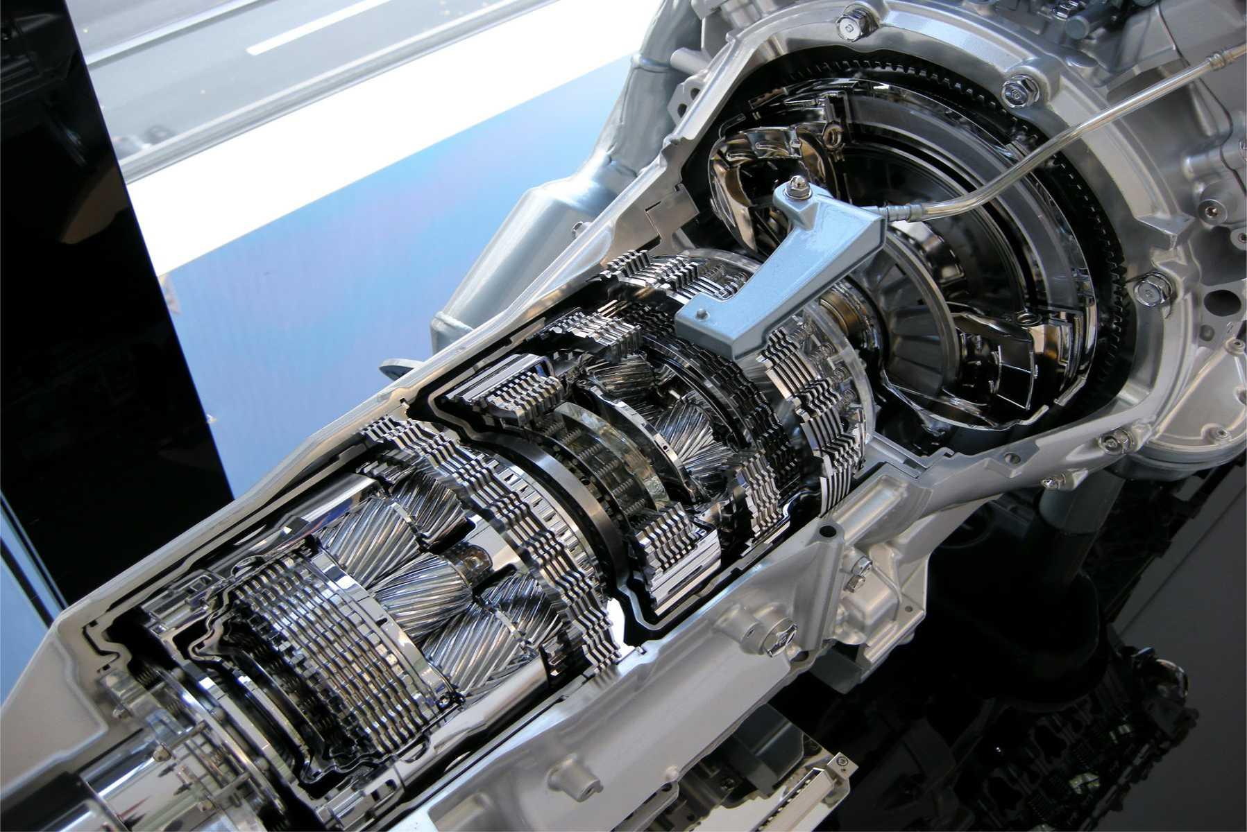 Технические характеристики нового Фольксваген Амарок